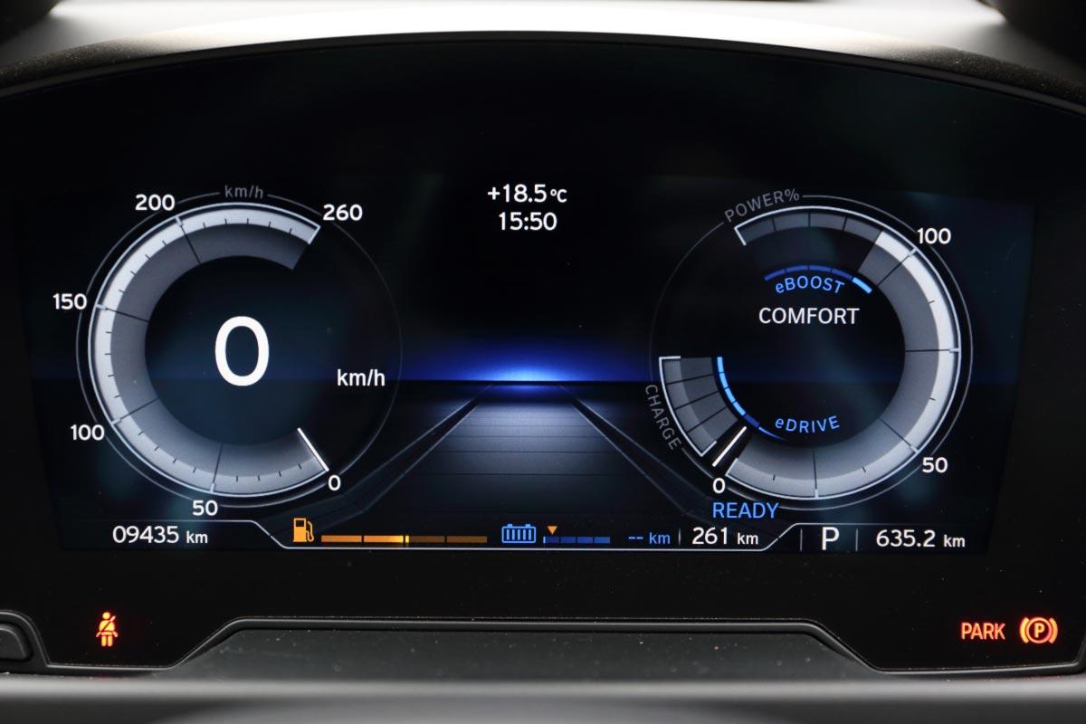BMW / i8