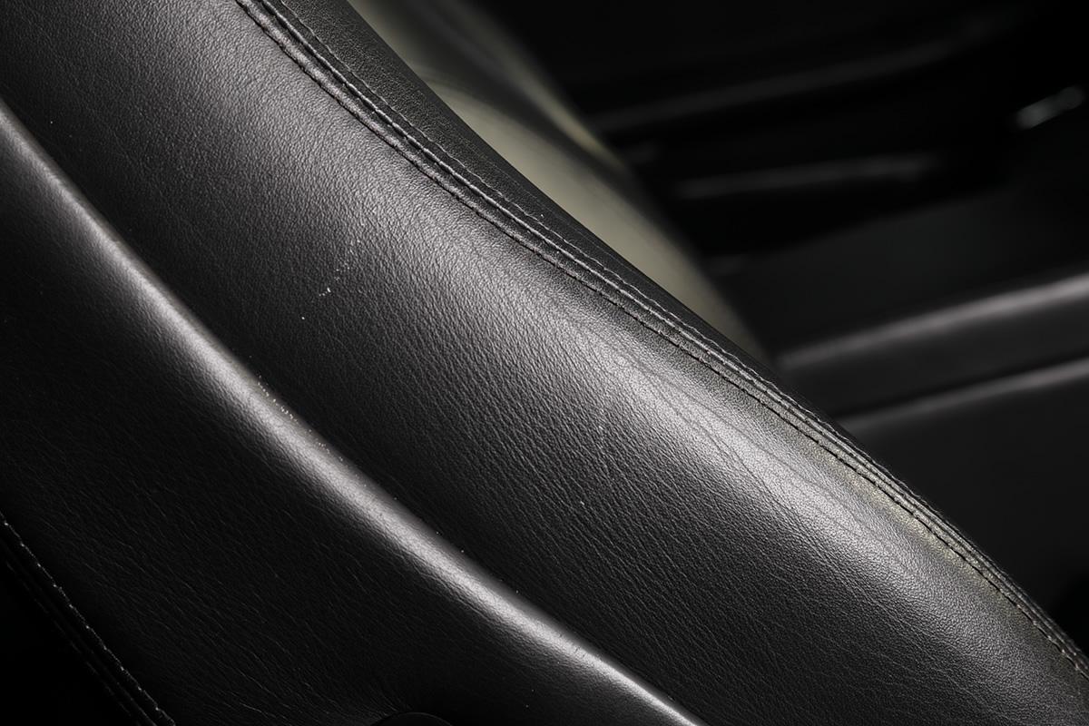 Jaguar / XJR-S 6.0