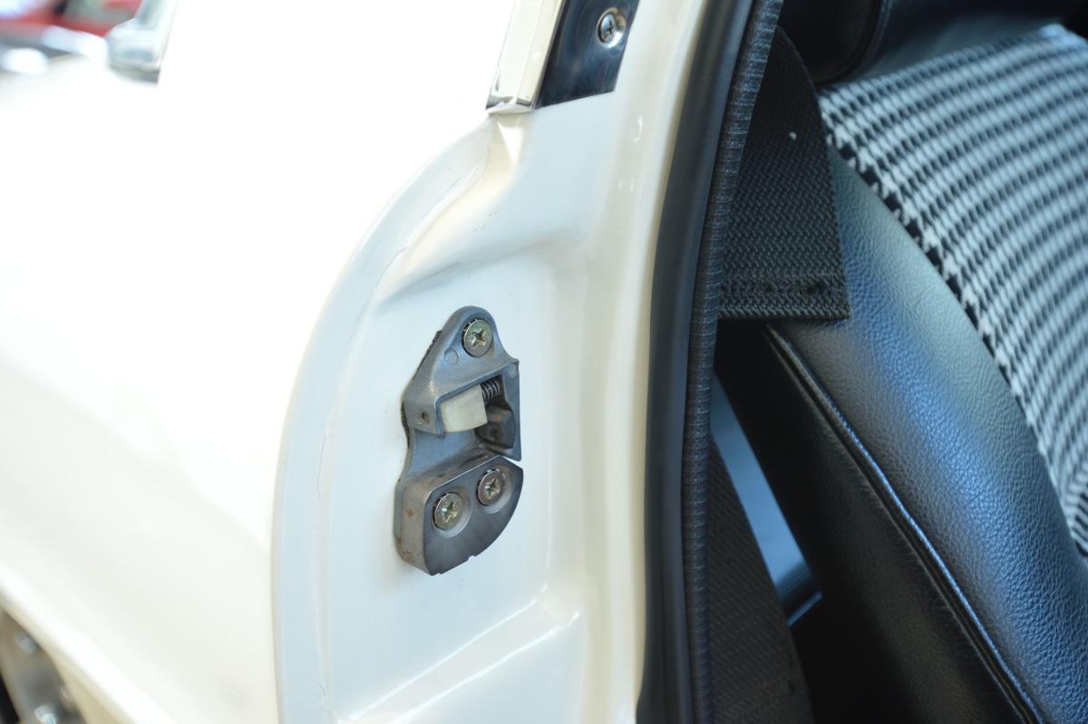 Mazda / Cosmo Sport