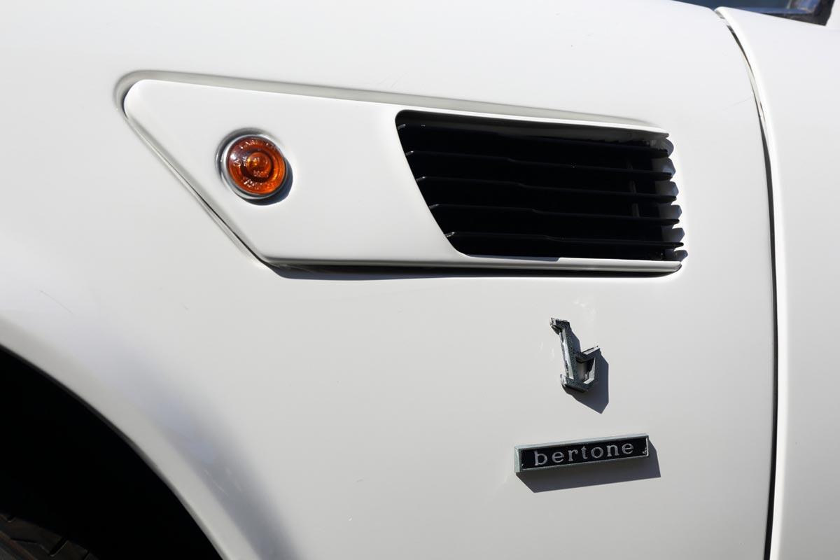 Fiat/Dinocupe