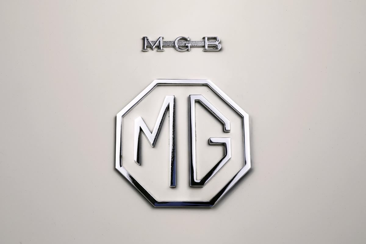 MG / B