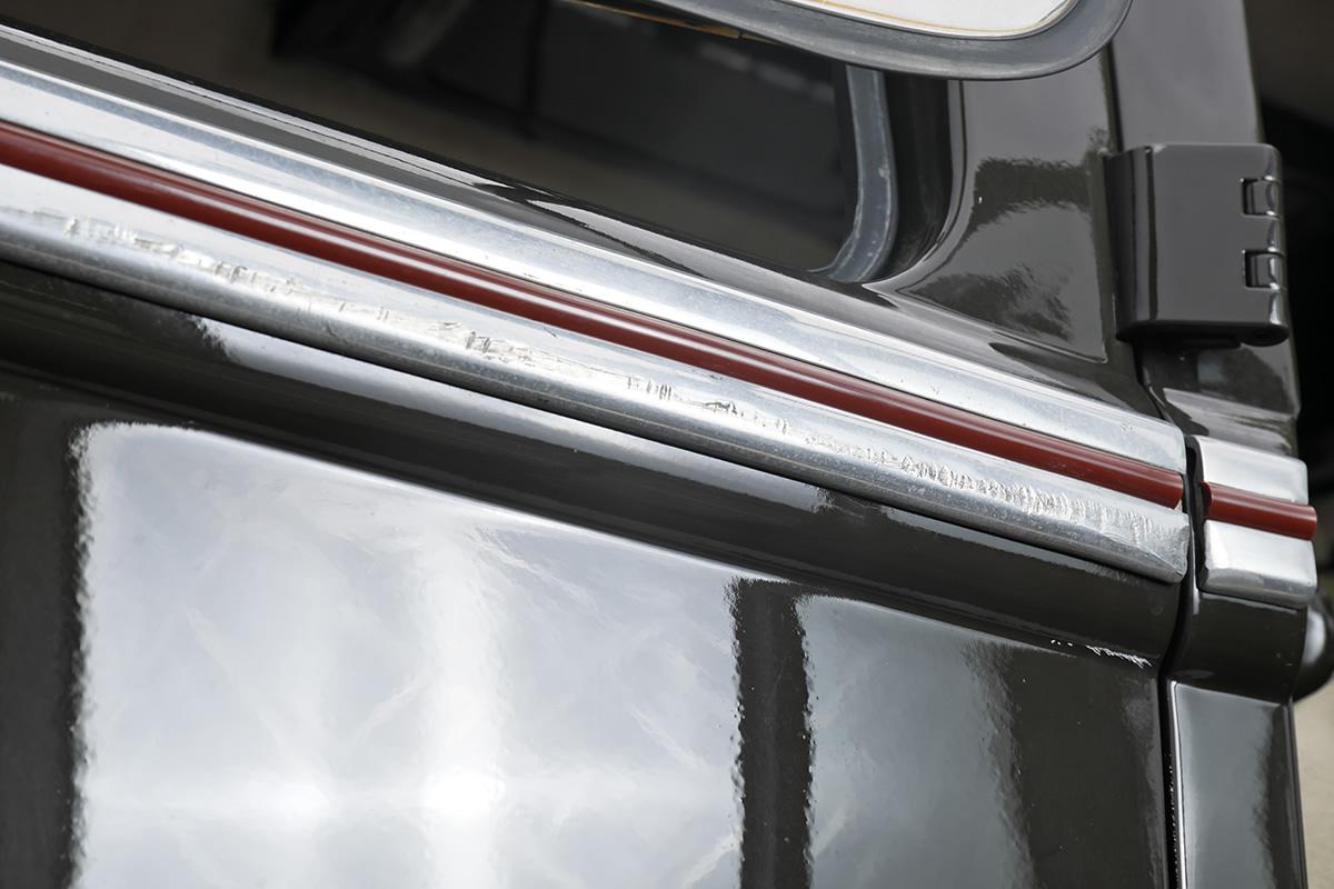 Volkswagen / Type 2