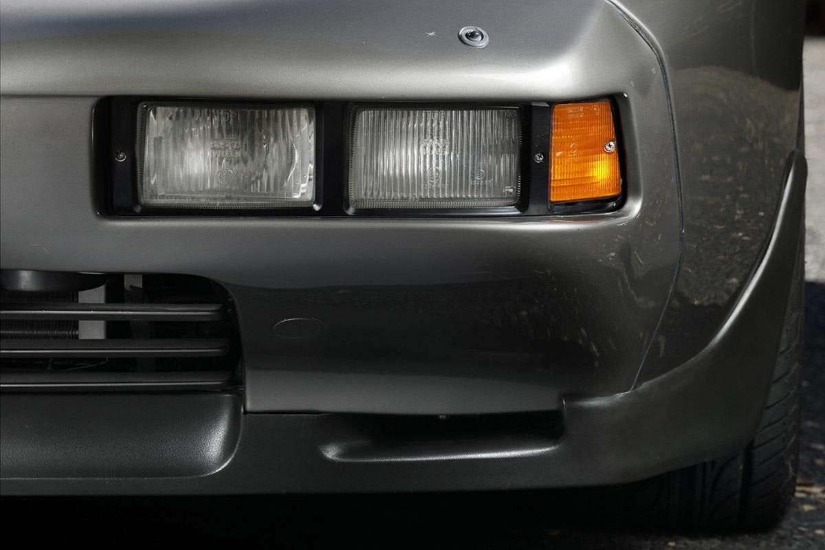ポルシェ / 928